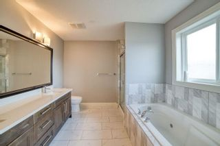 Photo 35: 3916 claxton Loop SW in Edmonton: Zone 55 House for sale : MLS®# E4245367