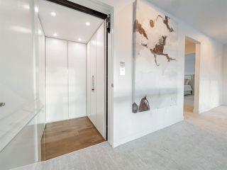Photo 42: 3489 KESWICK Boulevard in Edmonton: Zone 56 House for sale : MLS®# E4221384