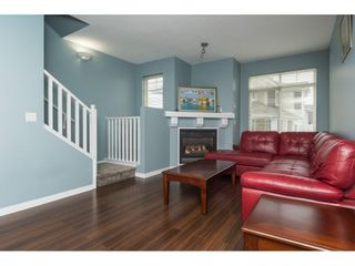 "Photo 4: 68 15030 58 Avenue in Surrey: Sullivan Station Townhouse for sale in ""Summerleaf"" : MLS®# R2222019"