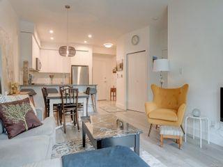 Photo 12: 211 991 McKenzie Ave in Saanich: SE Quadra Condo for sale (Saanich East)  : MLS®# 884337