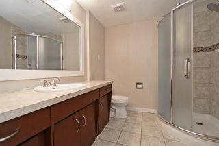 Photo 23: 404 28 Avenue NE in Calgary: Winston Heights/Mountview Semi Detached for sale : MLS®# A1117362