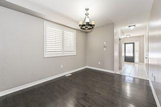 Photo 11: 4177 Cole Crescent in burlington: House for sale : MLS®# H4072660