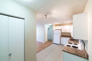 Photo 6: 1206 9710 105 Street in Edmonton: Zone 12 Condo for sale : MLS®# E4232142