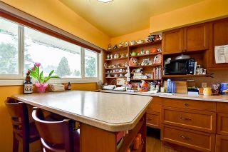 Photo 9: 12768 60 Avenue in Surrey: Panorama Ridge House for sale : MLS®# R2149274