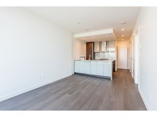 """Photo 7: 3207 4670 ASSEMBLY Way in Burnaby: Metrotown Condo for sale in """"Station Square"""" (Burnaby South)  : MLS®# R2320659"""