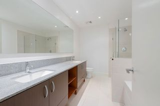 Photo 14: 5952 CHANCELLOR Mews in Vancouver: University VW Townhouse for sale (Vancouver West)  : MLS®# R2620813