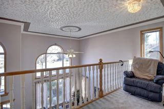 Photo 18: 217 Patterson Boulevard SW in Calgary: Patterson Detached for sale : MLS®# A1091071