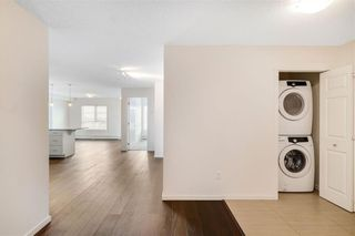 Photo 6: 2306 279 COPPERPOND Common SE in Calgary: Copperfield Apartment for sale : MLS®# C4305193