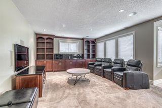 Photo 33: 238 Aspen Glen Place SW in Calgary: Aspen Woods Detached for sale : MLS®# A1112381