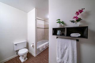 Photo 19: 105 111 SWINDON Way in Winnipeg: Tuxedo Condominium for sale (1E)  : MLS®# 202124663