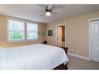 "Photo 24: 19074 69A Avenue in Surrey: Clayton House for sale in ""CLAYTON"" (Cloverdale)  : MLS®# R2187563"