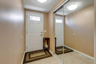 Photo 35: 301 9930 Bonaventure Drive SE in Calgary: Willow Park Row/Townhouse for sale : MLS®# A1150747