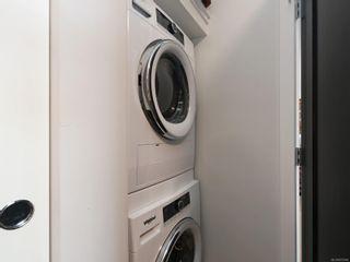 Photo 16: 301 1515 Redfern St in : Vi Jubilee Condo for sale (Victoria)  : MLS®# 873995