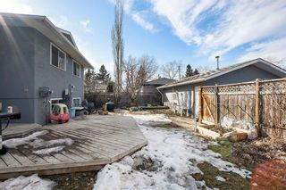 Photo 22: 1104 Ranchlands Boulevard NW in Calgary: Ranchlands Detached for sale : MLS®# A1083498