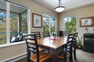 """Photo 7: 304 20433 53 Avenue in Langley: Langley City Condo for sale in """"Countryside Estates"""" : MLS®# R2254619"""