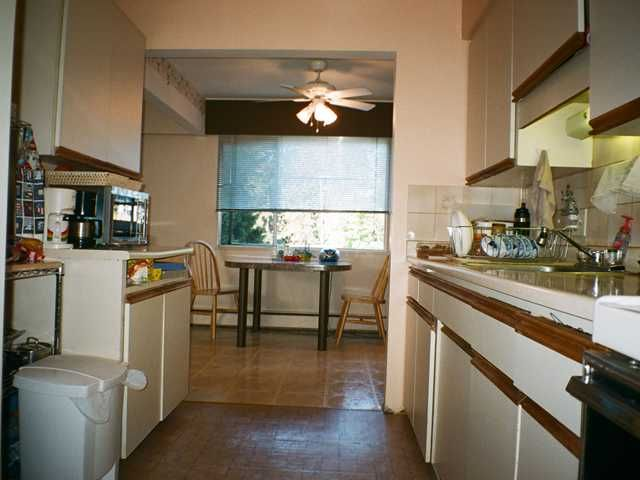 Photo 7: Photos: 4 48 Leopold Place in New Westminster: Downtown NW Condo for sale : MLS®# v908797