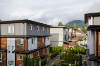"""Photo 20: 303 116 W 23RD Street in North Vancouver: Central Lonsdale Condo for sale in """"ADDISON"""" : MLS®# R2557990"""
