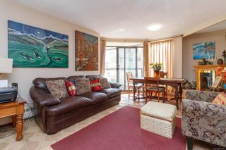 Photo 3: 202 1745 Leighton Rd in : Vi Jubilee Condo for sale (Victoria)  : MLS®# 871321