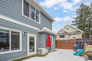 Photo 26: 3420 Fuji Crt in : La Happy Valley Row/Townhouse for sale (Langford)  : MLS®# 866346