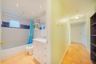 Photo 24: 405 6475 CHESTER Street in Vancouver: Fraser VE Condo for sale (Vancouver East)  : MLS®# R2623139