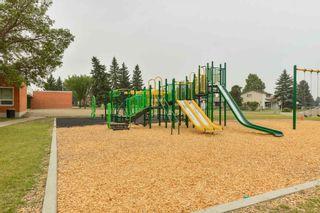Photo 37: 11411 37A Avenue in Edmonton: Zone 16 House for sale : MLS®# E4255502