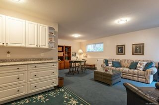 Photo 29: 542 Steenbuck Dr in : CR Campbell River Central House for sale (Campbell River)  : MLS®# 869480