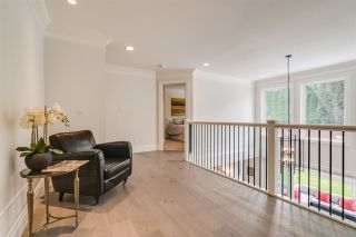 """Photo 16: 16372 113B Avenue in Surrey: Fraser Heights House for sale in """"FRASER RIDGE"""" (North Surrey)  : MLS®# R2314829"""