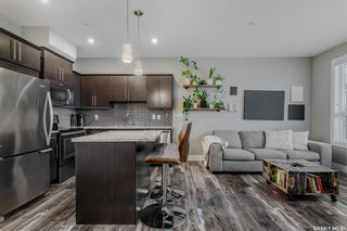 Photo 5: 112 415 Maningas Bend in Saskatoon: Evergreen Residential for sale : MLS®# SK865770