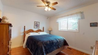 Photo 14: 29 9375 172 Street in Edmonton: Zone 20 House Half Duplex for sale : MLS®# E4237463