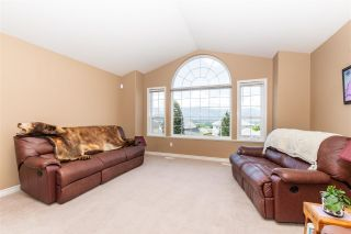 """Photo 26: 46688 GROVE Avenue in Chilliwack: Promontory House for sale in """"PROMONTORY"""" (Sardis)  : MLS®# R2590055"""