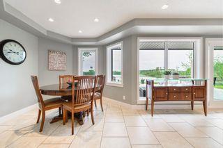 Photo 25: 542069 Range Road 195: Rural Lamont County House for sale : MLS®# E4262796