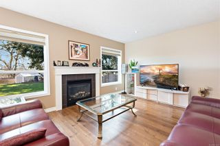 Photo 8: 509 Torrence Rd in : CV Comox (Town of) House for sale (Comox Valley)  : MLS®# 872520