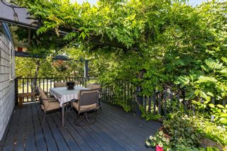 Photo 25: 4978 Old West Saanich Rd in : SW Beaver Lake House for sale (Saanich West)  : MLS®# 852272