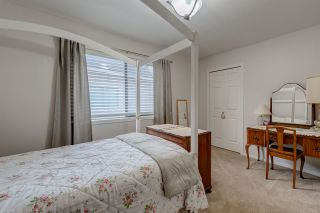 """Photo 64: 14869 SOUTHMERE Court in Surrey: Sunnyside Park Surrey House for sale in """"SUNNYSIDE PARK"""" (South Surrey White Rock)  : MLS®# R2431824"""