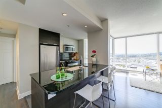 """Photo 6: 2207 2968 GLEN Drive in Coquitlam: North Coquitlam Condo for sale in """"Grand Central 2 by Intergulf"""" : MLS®# R2539858"""