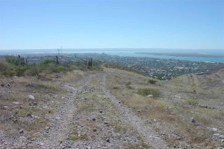 Photo 17: La Paz Mexico 72 ACRE DEVELOPMENT SITE in No City Value: Out of Town Land for sale : MLS®# R2563121
