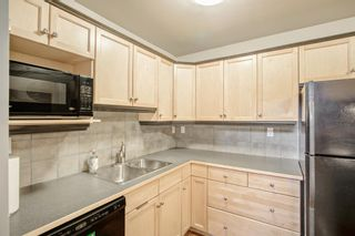 Photo 8: 102 2214 14A Street SW in Calgary: Bankview Apartment for sale : MLS®# A1091070