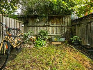Photo 13: 682 W Adelaide Street in Toronto: Niagara House (2-Storey) for sale (Toronto C01)  : MLS®# C3328295