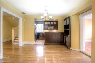 Photo 22: 269 Yale Avenue in Winnipeg: Crescentwood Residential for sale (1C)  : MLS®# 202105346