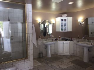 Photo 14: 12796 262 STREET in Maple Ridge: Websters Corners House for sale : MLS®# R2346923