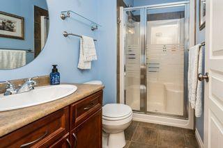 Photo 10: 1518 88A Street in Edmonton: Zone 53 House for sale : MLS®# E4235100