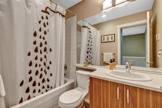 "Photo 29: 14 10415 DELSOM Crescent in Delta: Nordel Townhouse for sale in ""EQUINOX"" (N. Delta)  : MLS®# R2532635"
