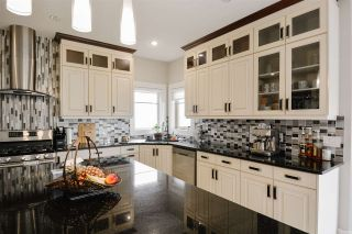 Photo 15: 12819 200 Street in Edmonton: Zone 59 House for sale : MLS®# E4232955