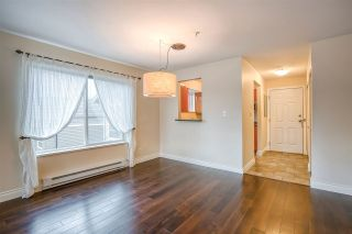 "Photo 5: 305 2268 WELCHER Avenue in Port Coquitlam: Central Pt Coquitlam Condo for sale in ""SAGEWOOD"" : MLS®# R2472390"