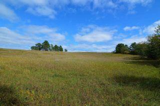 Photo 2: 0 Jakobi Road in Cramahe: Castleton Property for sale : MLS®# X5391437