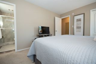 Photo 25: 200 FORREST Crescent in Hope: Hope Center House for sale : MLS®# R2504097