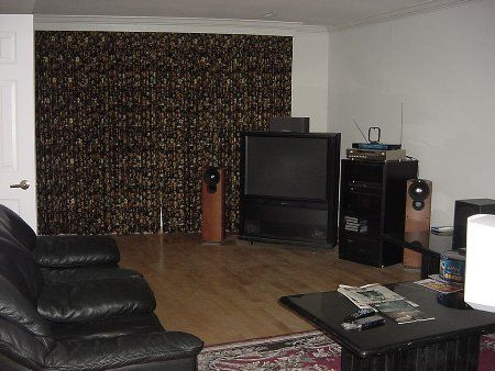 Photo 5: Photos: 5475 SHELBY CT: House for sale (Deer Lake Place)  : MLS®# 375926