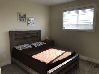 Photo 17: 10616 110 Street in Fort St. John: Fort St. John - City NW House for sale (Fort St. John (Zone 60))  : MLS®# R2459577