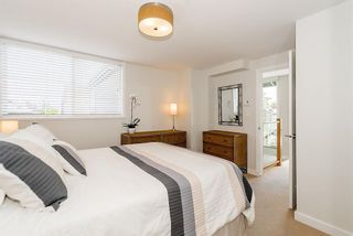 Photo 7: 2383 Cypress Street in Vancouver: Townhouse  : MLS®# R2066659