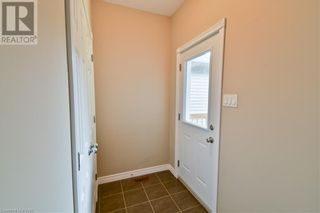 Photo 20: 275 LOUDEN TERRACE in Peterborough: House for sale : MLS®# 268635